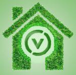 venus_project